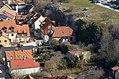 Visby - KMB - 16001000006936.jpg