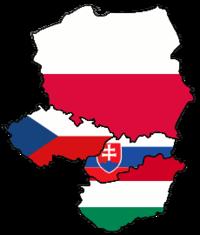 Visegrádi innovációs együttműködésről és a kétoldalú kapcsolatok szorosabbra fűzéséről tárgyalt Magyar Levente Izraelben