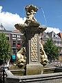 Visfontein Leiden.JPG