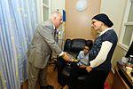 Visit Hadassah Hospital (29460968394).jpg