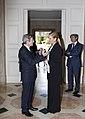 Visita al embajador de Francia en España (23125951941).jpg