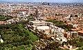 Vista aérea de la parte oeste de Madrid en 1991.jpg