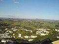 Vista da cidade aguas de lindoia 05.JPG