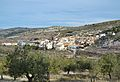 Vista de Fageca (el Comtat).JPG