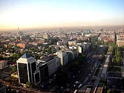 Vista de Madrid - Salamanca 01.jpg