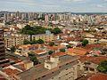 Vista de Ribeirão.jpg