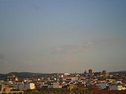 Vista general de Zalamea de la Serena.jpg
