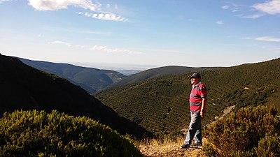 Vistas a la sierra desde el Otero.jpg