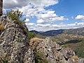 Vistas desde el Castillo de Cabañas 10.jpg