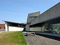 Vitra Feuerwehrhaus von Zaha Hadid in Weil am Rhein 4.jpg