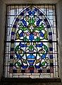 Vitrail de l'Eglise Saint-Jean-Baptiste d'Annoux 09.jpg