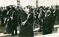 Vittorio Emanuele III all' Esposizione di Igiene Marina e delle Colonie.jpg