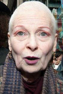 Vivienne Westwood 2014.jpg