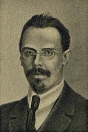 Vladimir Pavlovic Miljutin.png