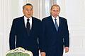 Vladimir Putin 29 November 2001-4.jpg