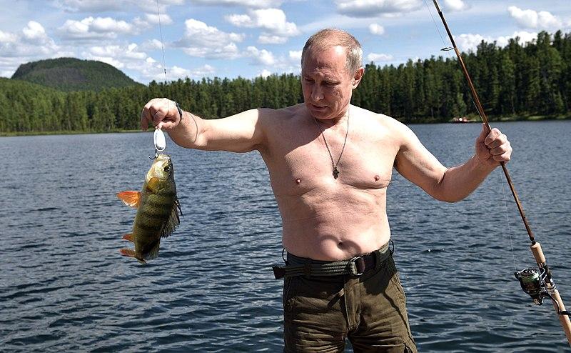 File:Vladimir Putin in Tuva (2017-08-01-03) 21.jpg