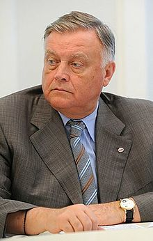 Vladimir Yakunin 27 May 2013.jpeg