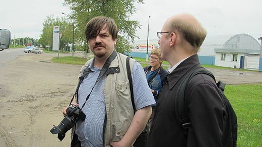Vladimir and Suzdal Wikiexpedition (2016-08-13) 288.jpg