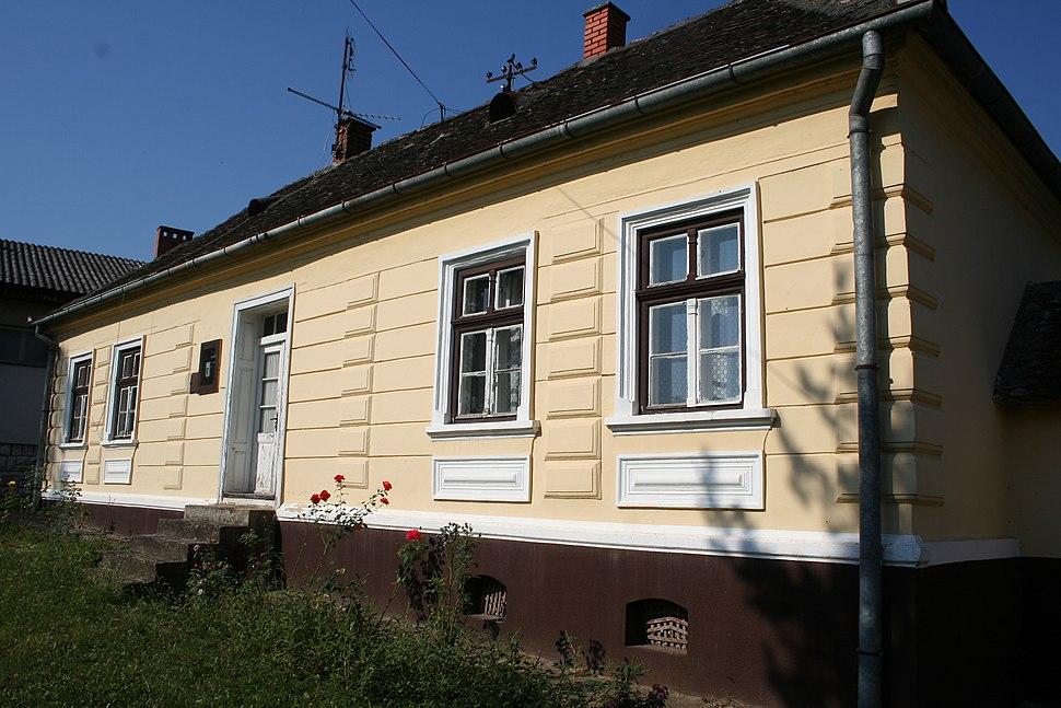Vladimirci 016