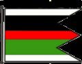 Vlajka zaluzice.png