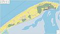 Vlieland-topografie.jpg