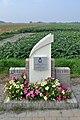 Vlissegem RAF Memorial R02.jpg