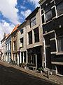 Vlissingen-Beursstraat 6-ro133110.jpg