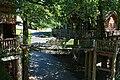 Vogelpark Walsrode 30 ies.jpg