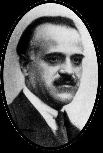 Voicu Nițescu, CTC mai 1933