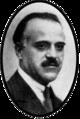 Voicu Nițescu, CTC mai 1933.png