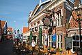 Volendam Tourism (restaurant).jpg