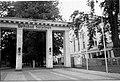 Volksbad Salzelmen, DDR May 1990 (5058227578).jpg