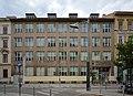 Volksschule Czerninplatz 3 DSC 0343w.jpg