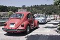 Volkswagen 'Escarabajo' (Typ 1) (6167168920).jpg