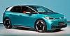 Volkswagen ID.3 at IAA 2019 IMG 0779.jpg