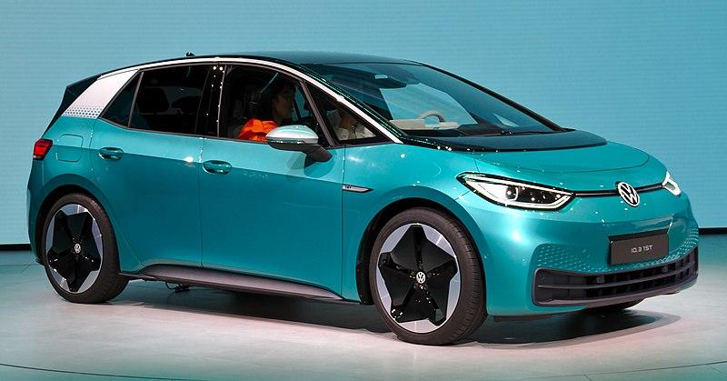 File:Volkswagen ID.3 at IAA 2019 IMG 0779.jpg