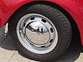 Volkswagen Type 1 OldCarLand Kiev3.jpg
