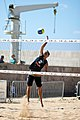Volleyball Match (2666331886).jpg
