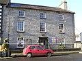 Volt House, Raphoe - geograph.org.uk - 998510.jpg