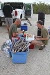 Volunteering for Scouts 150227-Z-JY573-566.jpg