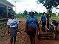Volunteers in Africa.jpg