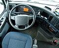 Volvo FH 003 fahrer.jpg