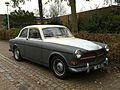 Volvo P121 (16183339131).jpg