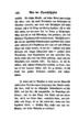 Von der Sprachfaehigkeit und dem Ursprung der Sprache 288.png