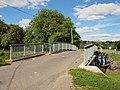 Voncq-FR-08-pont sur le canal de Vouziers-a1.jpg