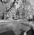 Voorgevel - Amsterdam - 20018806 - RCE.jpg