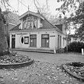 Voorgevel - Bergen - 20031434 - RCE.jpg
