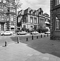 Voorgevel - Leiden - 20137340 - RCE.jpg