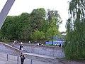 Vorobyovskaya embankment 01.05.2008 (58).jpg