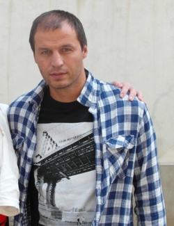 Vratislav Lokvenc, 2013.png